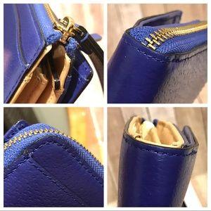 kate spade Bags - Kate Spade Layton Wellesley Wallet Wristlet